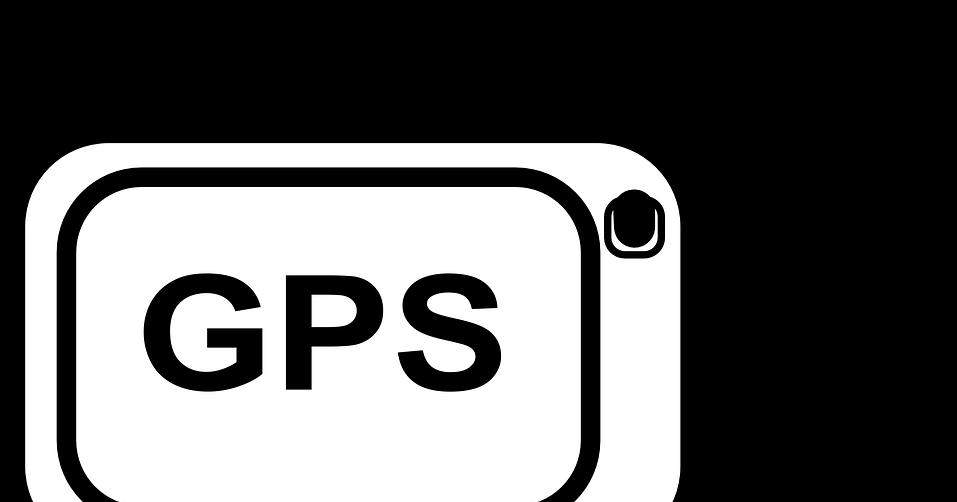 Orienta-TIC: Uso del GPS del smartphone como GPS externo