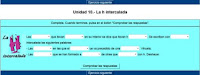 http://cplosangeles.juntaextremadura.net/web/lengua_tercer_ciclo/ortografia/h_intercalada/interh01.htm