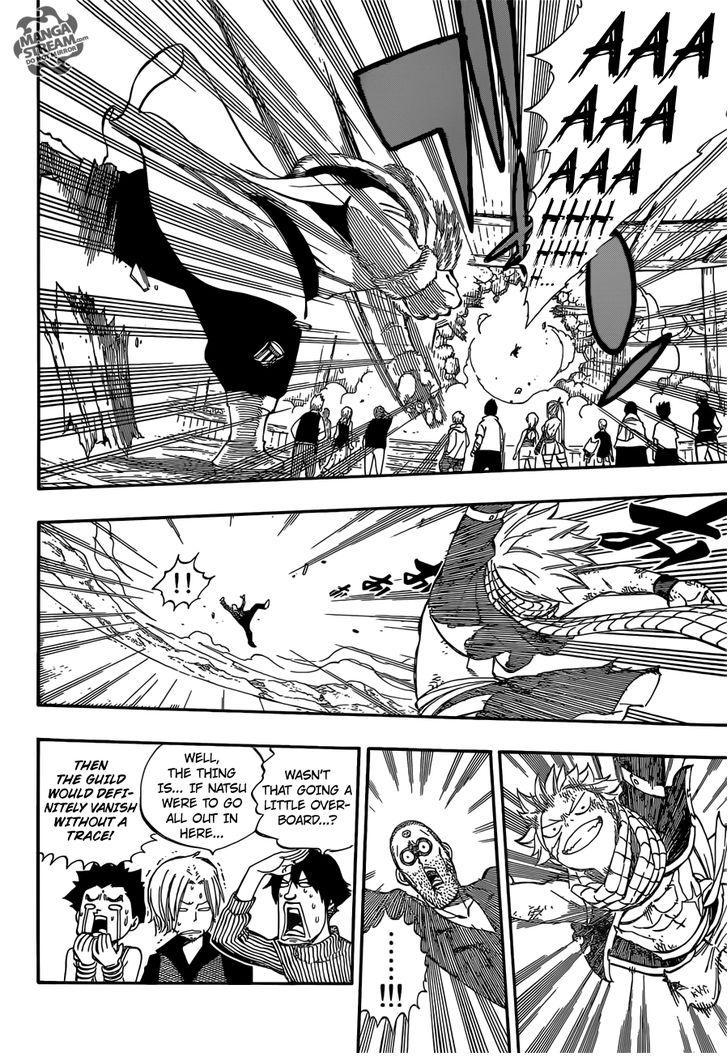Fairy Tail Ch.479