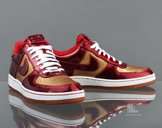online store f0840 97653 EffortlesslyFly.com - Online Footwear Platform for the Culture ...