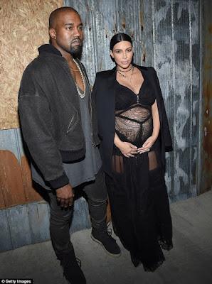2C342F2400000578-3231562-The_fashion-m-4_1442023357182 Entertainment Gists News Photos Recent Posts
