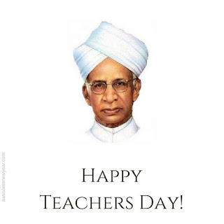 What is Teachers Day | When And Why Do We Celebrate It?