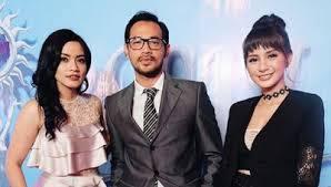 Download Lagu Ost Sinetron Cinta Dan Kesetiaan SCTV Terbaru 2017