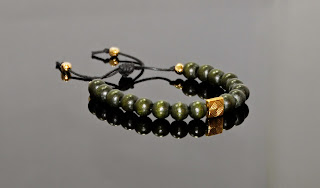 http://www.sovereignandsaint.com/#!product/prd12/3072561461/woodlands-bracelet
