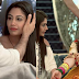 That's How Nayantara's Real Side Will Be Exposed In Star Plus Ishqbaaz