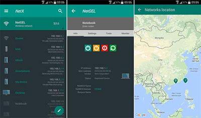 تطبيق netx pro للأندرويد, تطبيق netx pro مدفوع للأندرويد, تطبيق netx pro مهكر للأندرويد, تطبيق netx pro كامل للأندرويد, تطبيق netx pro مكرك, تطبيق netx pro عضوية فيب