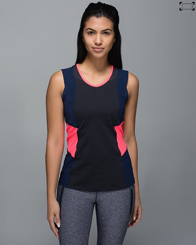 http://www.anrdoezrs.net/links/7680158/type/dlg/http://shop.lululemon.com/products/clothes-accessories/tanks-no-support/Trail-Bound-Tank?cc=18416&skuId=3592888&catId=tanks-no-support