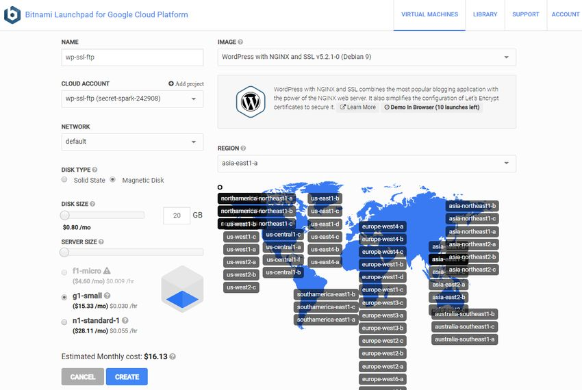 google-cloud-platform-wordpress-https-ftp-1.jpg-Google Cloud Platform 架設 WordPress 心得整理﹍HTTPS + FTP + 永遠免費方案