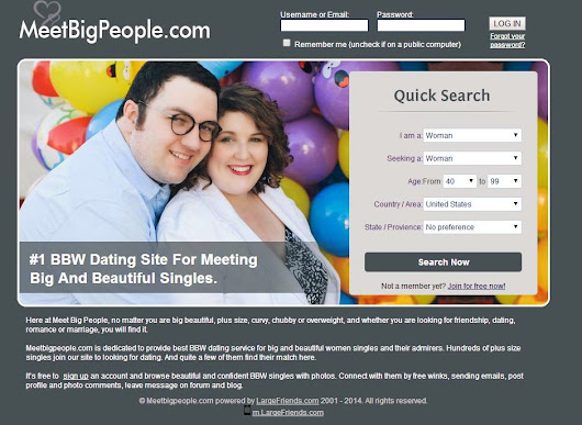 List of free dating sites in america