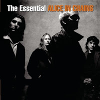 [2006] - The Essential Alice In Chains (2CDs)
