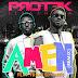 Music: Protek ft Frank Edwards - Amen Remix | @Protekniks | @FrankRichboy