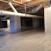 Three Reasons to Seal and Insulate your Crawl Space before Winter