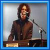 Andres Calamaro, acordes de guitarra
