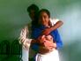 Video Bokep cewek India,Video Mesum gadis India berjilbab,Video Perempuan India Hisap Penis