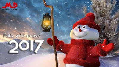 Felicitacion-nuevo-2017-de-Manufacturas-Deportivas