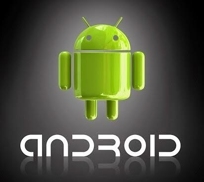 Begini Cara Cek RAM Android