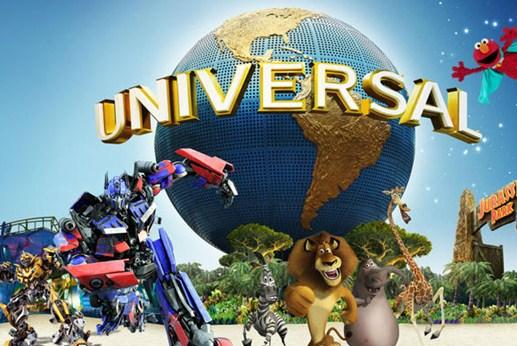 Tips Sebelum Ke Universal Studio