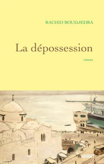 http://liseuse-hachette.fr/file/43847?fullscreen=1#epubcfi(/6/2[html-cover-page]!/4/1:0)