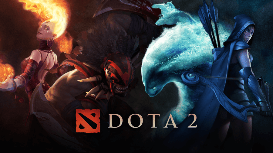 Dota 2: AI Makes A Record | OpenAI Bots Thrash Team OF Dota 2 Semi-Pros