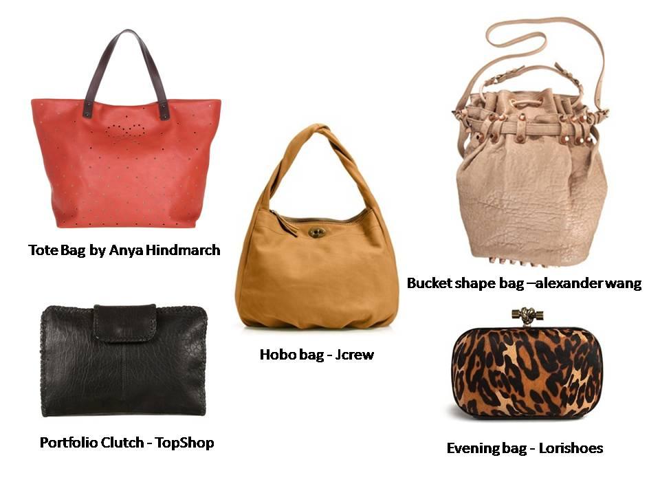 Tote Bag Trends