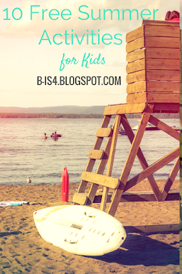 http://b-is4.blogspot.com/2015/07/free-summer-activities-for-kids.html