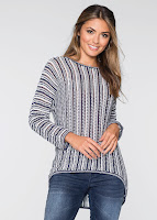 model-de-pulover-din-colectia-bonprix-9