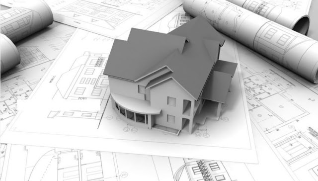 how to approve a building plan in lagos