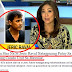 Jeric Raval  'Found Dead in His Condo' Hoax Circulates Online