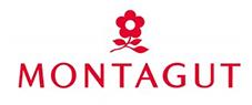 Montagut magasin d'usine