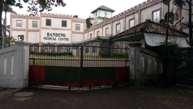 Bandung Medical Center