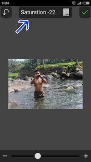 Edit foto manipulasi buaya picsay pro