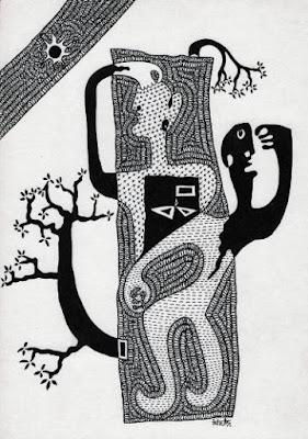 ကမ္လူေဝး ● အမာရြတ္ အသစ္နဲ႔