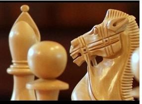 R.2. Alberic - Escacs Xàtiva (Crónica por Xavier Cortés)