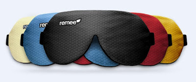 Remee Lucid Dreaming Mask
