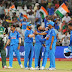 India Lost Fourth Match Against South Africa