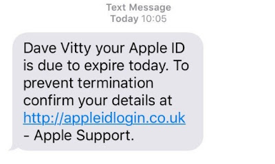 iphone-scam