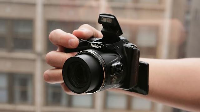 harga kamera canon dibawah 2 juta 2018