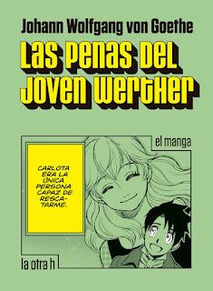 http://www.nuevavalquirias.com/la-otra-h-la-penas-del-joven-werther-manga-comprar.html