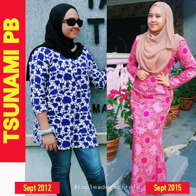 Tips Langsing Dan Kurus Dengan Premium Beautiful
