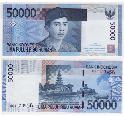 Image Result For Uang  Lama