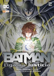 https://nuevavalquirias.com/batman-y-la-liga-de-la-justicia-manga.html