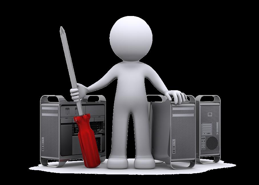 seringkali Anda mendapatkan Windows tidak mendeteksi hardware gres tersebut atau instalas Tips Praktis Mengenali, Mendeteksi dan Memperbaiki Masalah Hardware pada Program Windows