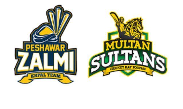 Peshawar Zalmi vs Multan Sultans 16th T20 Predictions and Betting Tips