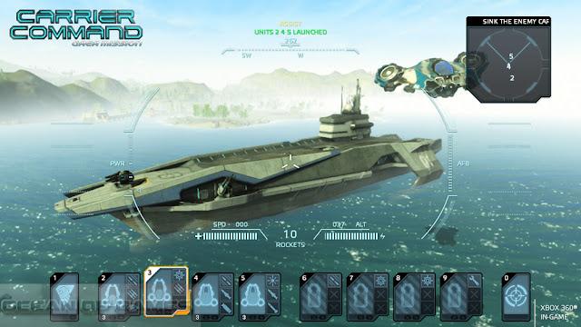 https://2.bp.blogspot.com/-cAKJOyE64sA/WDl93PcEBJI/AAAAAAAABc4/l9PVnVBBhBcG_Kjr5JUkfgm8j-h4wIM-gCLcB/s640/Carrier-Command-Gaea-Mission-Features.jpg