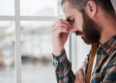 """الزوج: """"مش عارف أعيش حياتي معاها بسبب التخن لكن مبتاخدش موقف"""""""