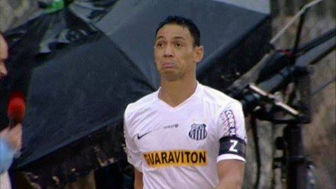 Provocação Opinião Esportiva Renan F M