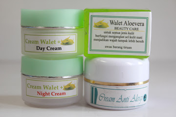 cream walet aloevera asli dan palsu,efek samping cream walet aloevera,