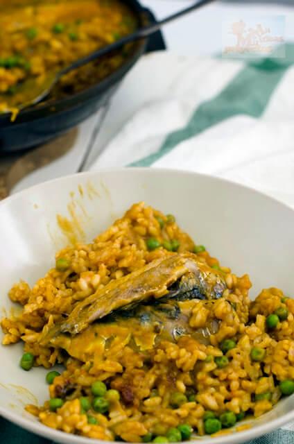arroz-sardinas-proyecto-roca3