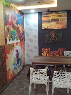 Sri Simhapuri Glass & Plywoods Nellore
