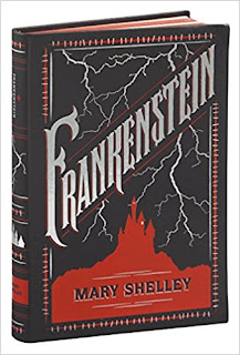 classic books, classics, editions of classics, beautiful classics, beautiful classic books, list of classics, classics to read, classic book recommendations, frankenstein, mary shelley, frankenstein by mary shelley, frankenstein edition,